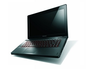 LENOVO IdeaPad Y400 i7-3630QM GT750M